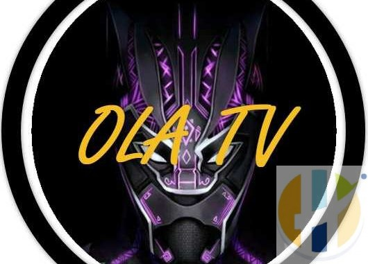 OLA TV APK PRO IPTV APK RELEASED IPTV for Android Fire Stick NVIDIA