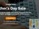 vpn deals ipvanish father's day gifts