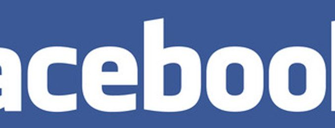 BREIN Obtains Court Order to Stop Pirate eBook Sharing on Facebook