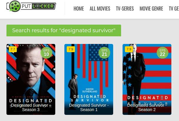 Designated-Survivor-PutLocker