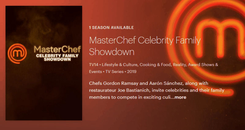 how-to-watch-masterchef-hulu