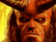 """Hellboy"" Sues Torrent Site YTS and Several Users"