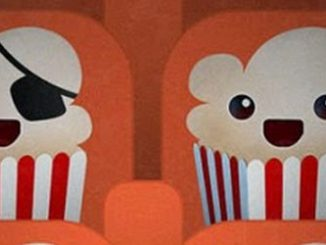 Aptoide Removes 'Popcorn Time' and 'Showbox' Apps Following Piracy Lawsuit