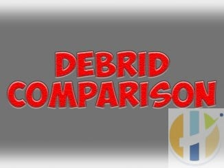 Real Debrid vs Premiumize vs All Debrid vs LinkSnappy Comparison Guide