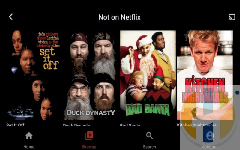 How-To-Install-Tubi-TV-Movies-TV-Shows-APK