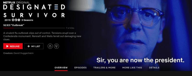 Designated-Survivor-Netflix