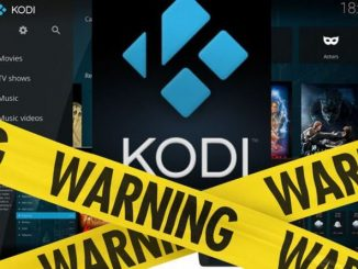 Kodi alert as fans given ultimate streaming waning as new dangers revealed