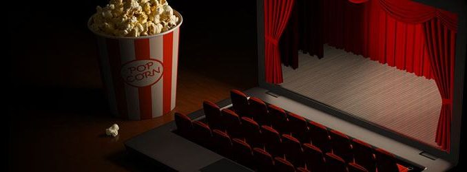 Legal Movie Sites Could Get Special 'Tag' in Search Results to Deter Piracy