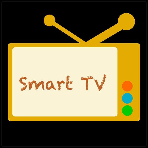 Smart IPTV Player - Husham com