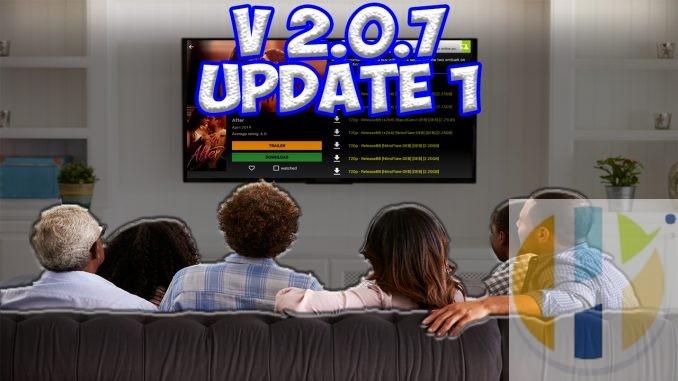 Cinema APK 2.0.7 Update 1