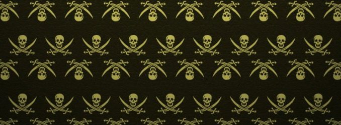 Industry Groups Share Anti-Piracy Wish List With US Government