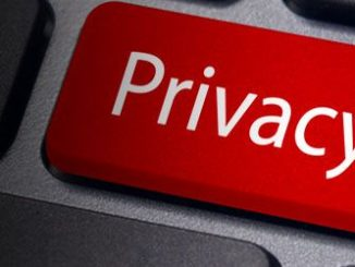 Japan: Piracy Warning Popups Could Violate Privacy