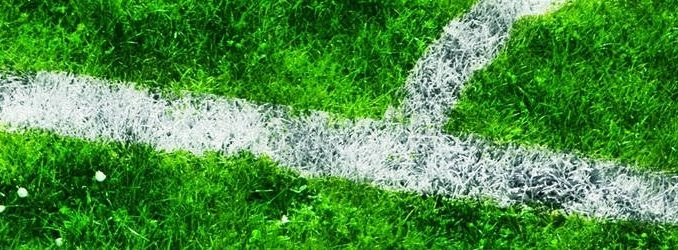 Police Arrest Two in Football Piracy Crackdown