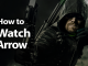 How to Watch Arrow Online in 2019 Before You Fail This City
