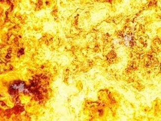 Man Tried to Burn Down Telecoms Watchdog to Avenge Pirate Site-Blocking