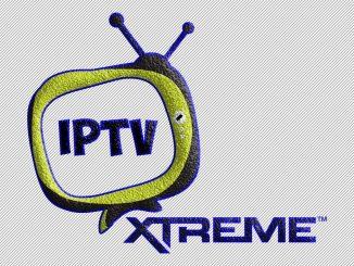 TVPlayer Kodi Addon Install Guide: Stream UK TV Free