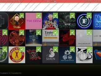 how to install innovation kodi builds