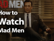 How to Watch Mad Men in 2019: Back to the Sixties