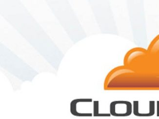 Cloudflare Flags Copyright Lawsuits as Potential Liabilities Ahead of IPO