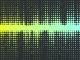 "HTTPS Interception ""Breaks"" Slider Music Search Engine"