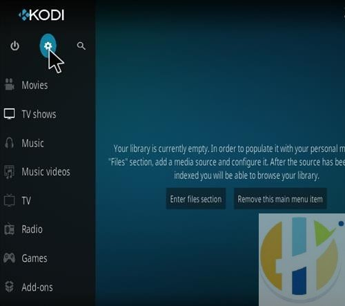How-To-Install-Kodi-18-Leia-Addon-Step-1