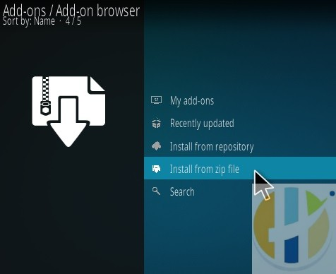 How-To-Install-Kodi-18-Leia-Addon-Step-10