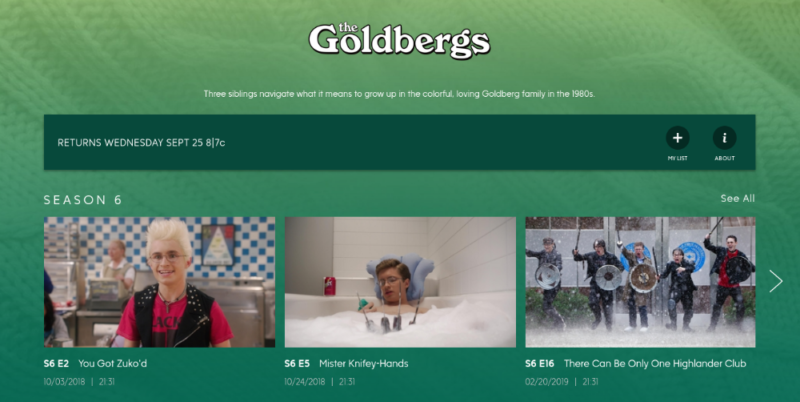 how-to-watch-the-goldbergs-abc