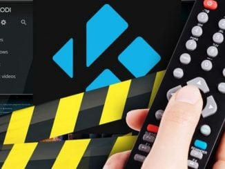 Kodi warning as major new streaming block set to come in to force today
