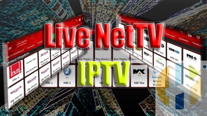 Top Five Live Net Tv Indian Bangla - Circus