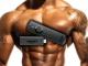 BestDroidplayer - Latest Kodi Tips, Tutorials, Guides and News