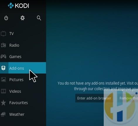 Steps-To-Install-Kodi-Addon-new-18-Leia-Step-8