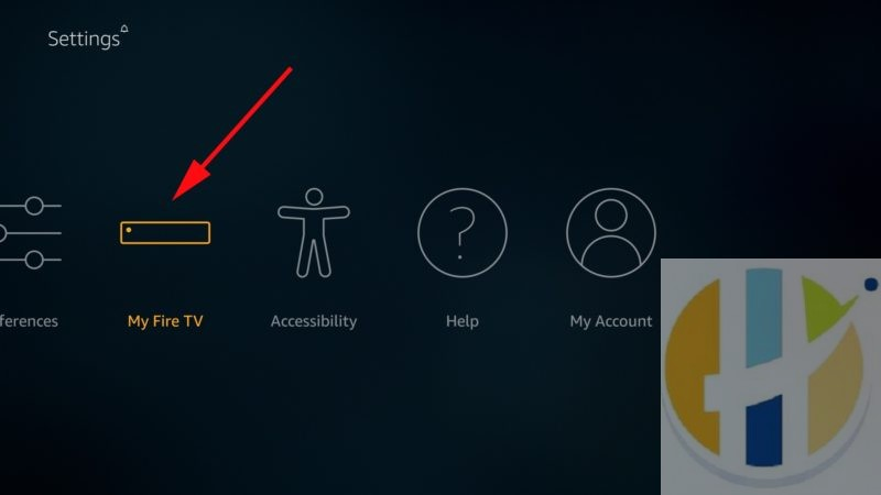 How to Sideload apps on Firestick