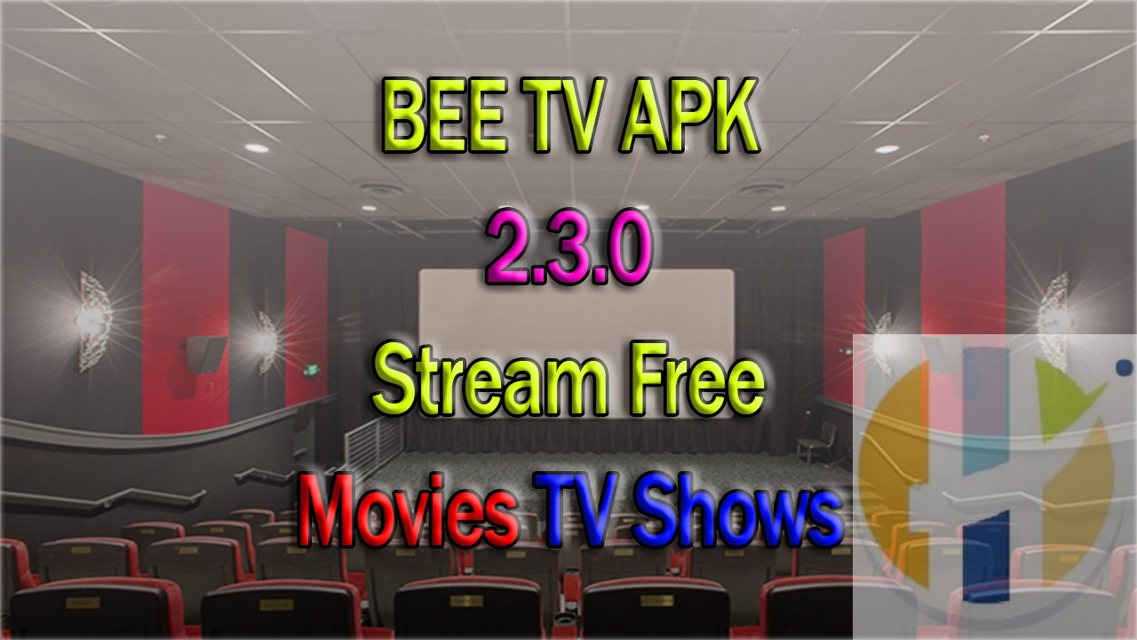 Showbox Replacement BeeTV APK 2 3 0 Movies TV Shows Android