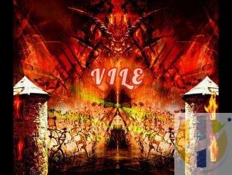 Vile Addon