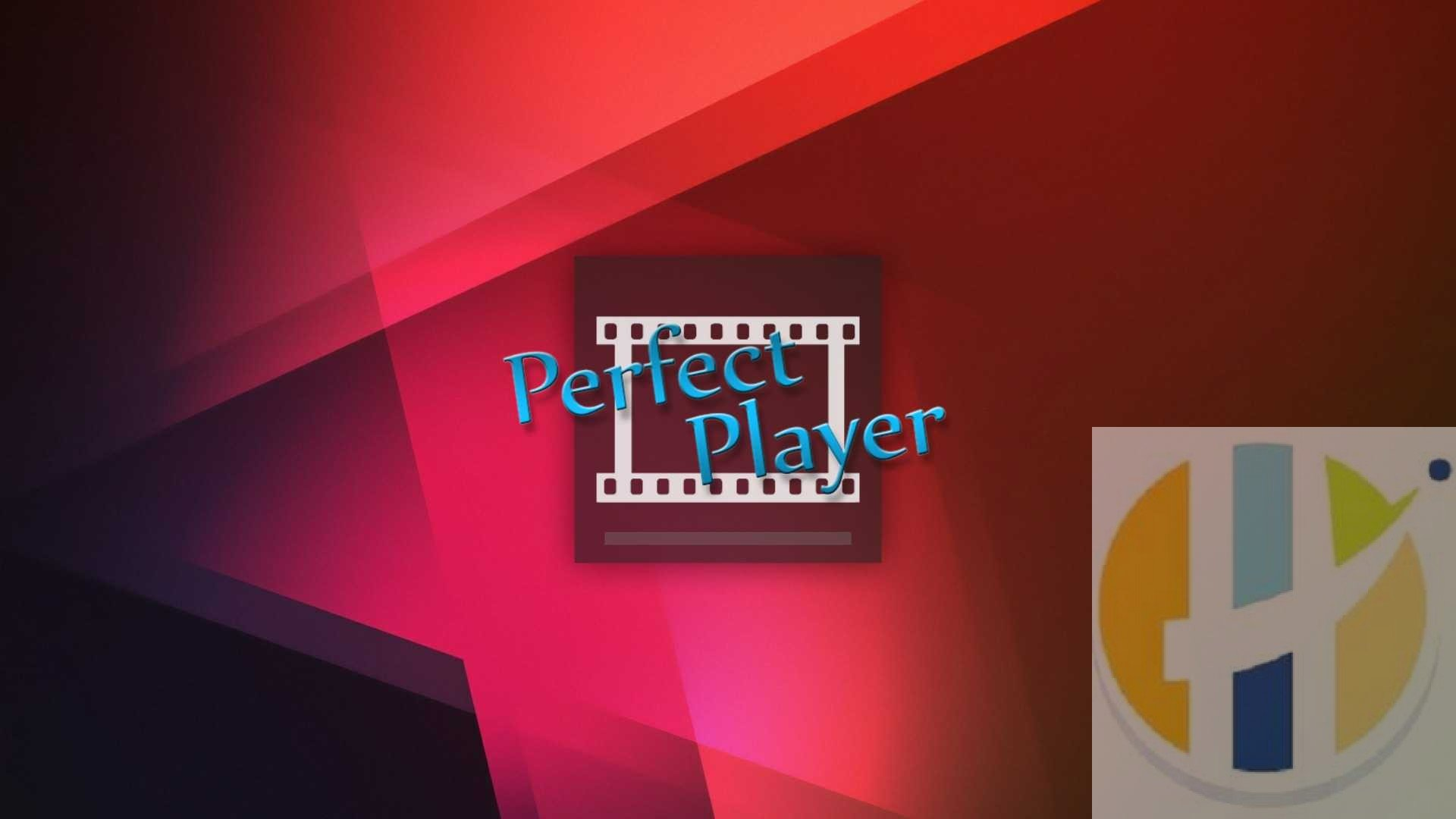 Perfect Player IPTV APP for Windows 1 1 4 - Husham com PC