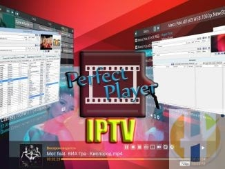 IPTV Arch % ives - Husham com %