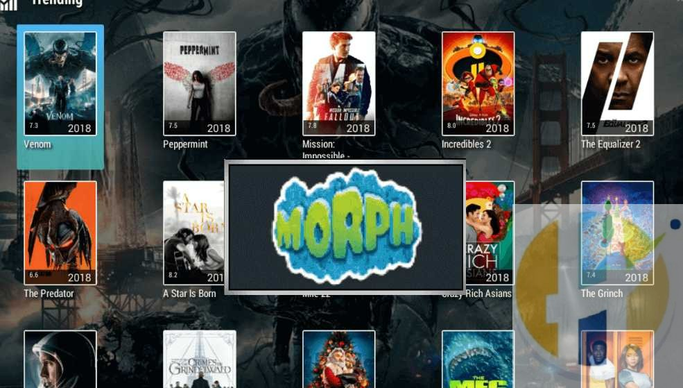 Best Jailbroken Firestick Apps 2019