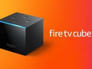 new fire tv cube 2nd gen