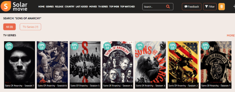 how-to-watch-sons-of-anarchy-free-streaming-solar-movie