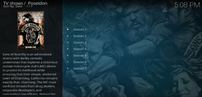 how-to-watch-sons-of-anarchy-free-streaming-kodi