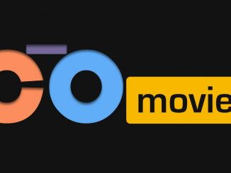 10 Best CotoMovies Alternatives for FireStick / Android [2019]