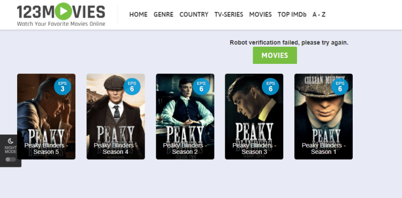 how-to-watch-peaky-blinders-free-streaming-123-movies