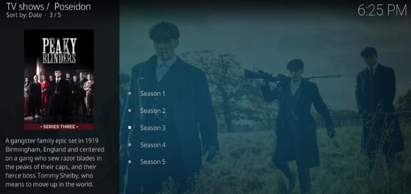 how-to-watch-peaky-blinders-free-streaming-kodi