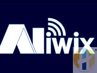AliWix IPTV APK Firestick Android NVIDIA Shield Windows MAC BlueStack