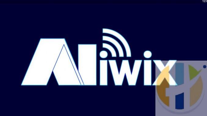 AliWix IPTV APK Firestick Android NVIDIA Shield Windows MAC BlueStack