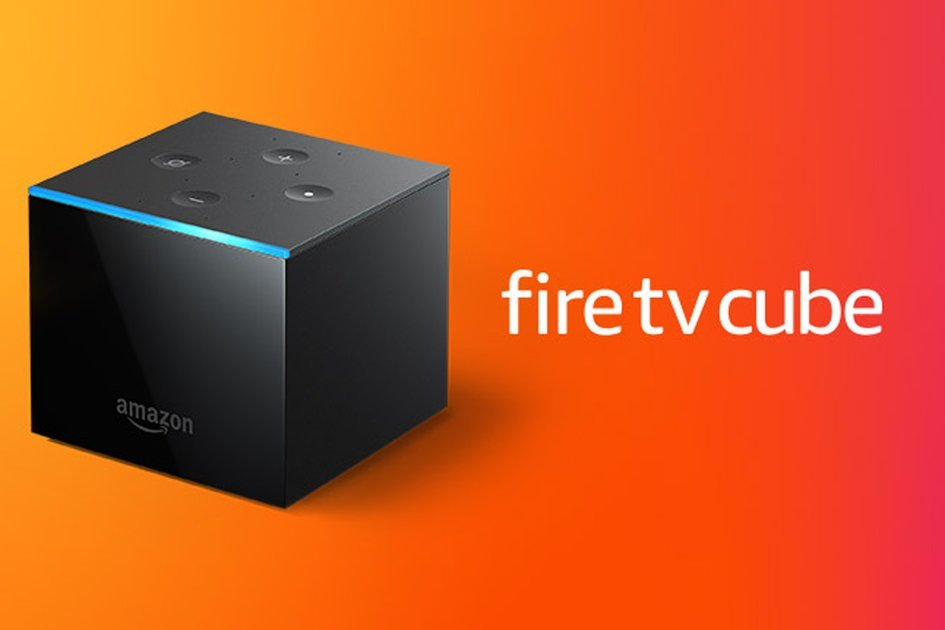 new fire tv cube 2nd gen