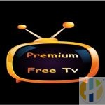 Free Premium TV APK IPTV Android Firestick NVIDIA Shield