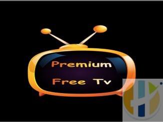 Free Premium TV APK IPTV Android Firestick NVIDIA Shield