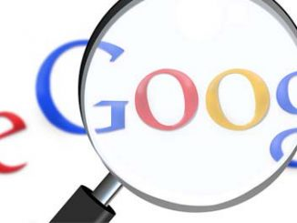 Google Search Apparently Indexes Over 80 Million Torrent Hashes