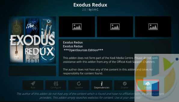 How-to-Install-Exodus-Redux-Kodi-Addon-–-Latest-Exodus